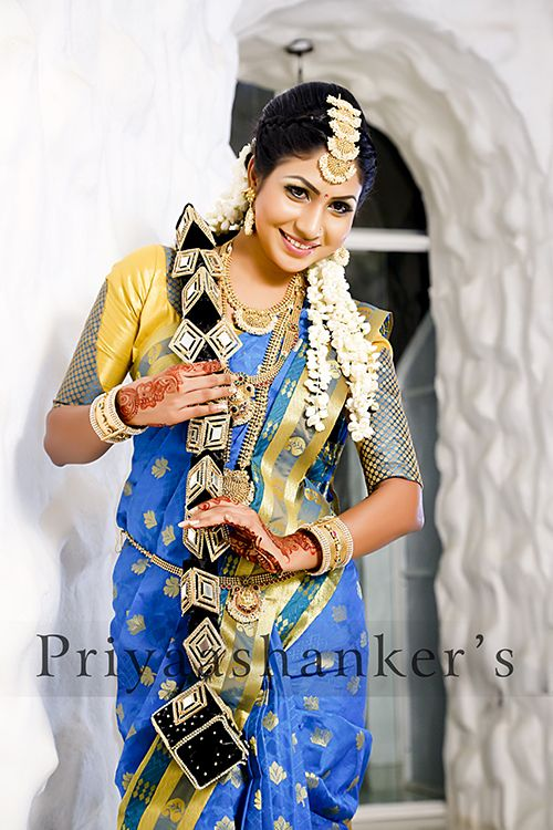   Priyaashanker   Beauty care center