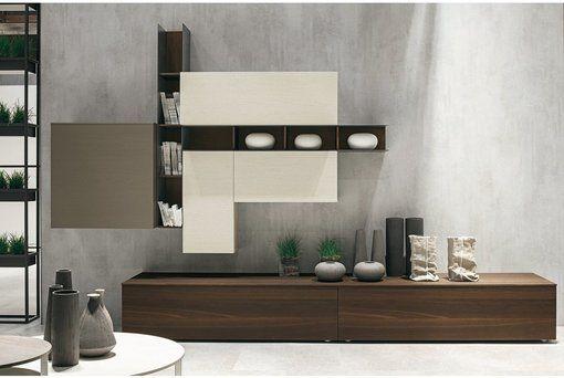 Caffè latte #livingroom #livingroomfurniture #italianstyle