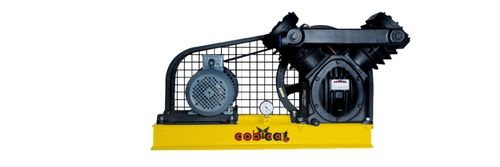 Vacuum pumps Manufacturers | Vacuum pumps suppliers : COBCAT - vacuum pump manufacturers in coimbatore, vacuum pump manufacturers in bangalore, vacuum pump manufacturers in chennai, vacuum pump manufacturers in tirupur, vacuum pump manufacturers in cochin. | visagavel