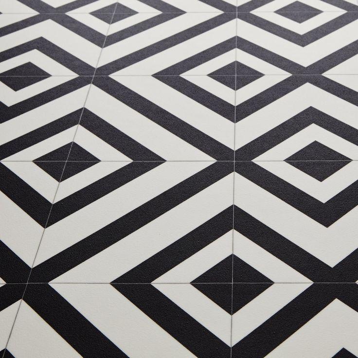 Mardi+Gras+599+Sagres+Patterned+Vinyl+Flooring