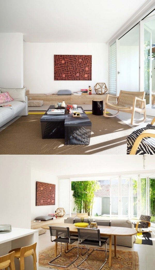 Best 25+ Urban living rooms ideas on Pinterest | Urban rooms ...