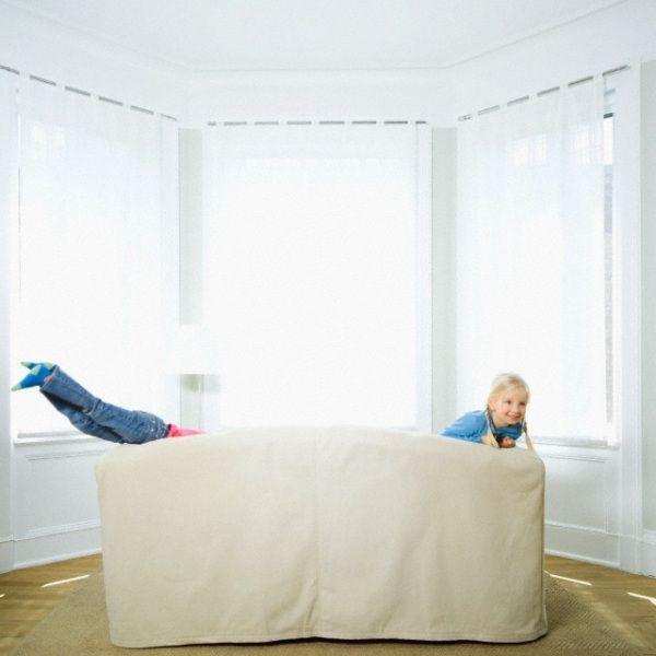 17 Migliori Idee Su Caccia Al Tesoro Bambini Su Pinterest
