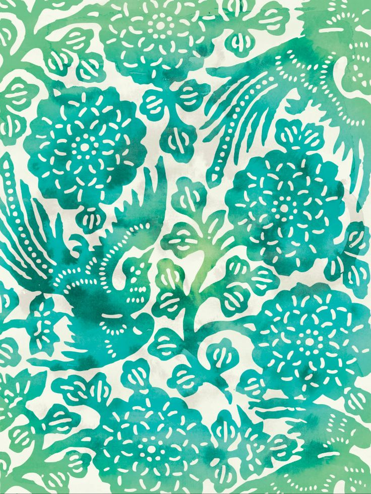 could I please buy this batik??? I could make so many awesome things if this  was a fabric...