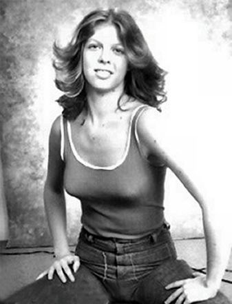 Jackie Fox Videos and Photos 4 at