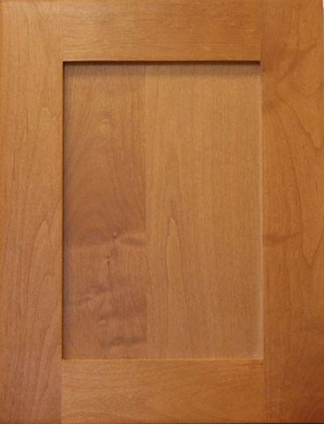 Best 25 Unfinished cabinet doors ideas on Pinterest
