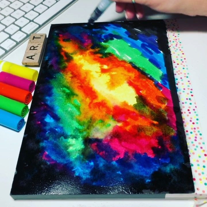 Michelle M Boris On Instagram How Amazing Are These Ecoline