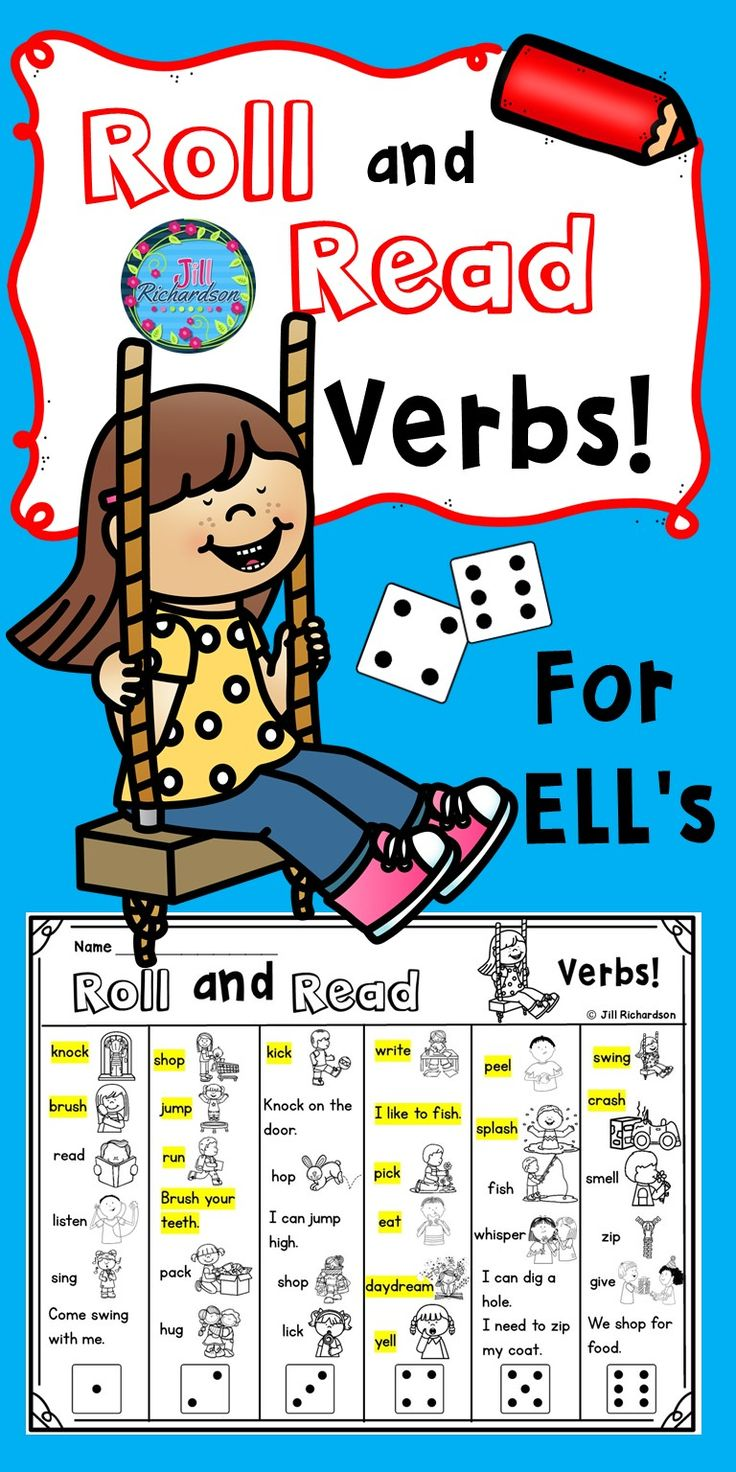 classroom activities for english language learners pdf