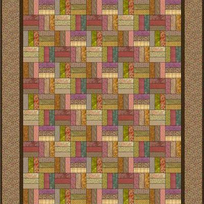 39 Best Images About Quilting Charm Packs Fat Quarters