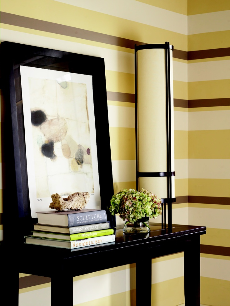 108 best Vignettes images on Pinterest | Entry hall, Decorating ...