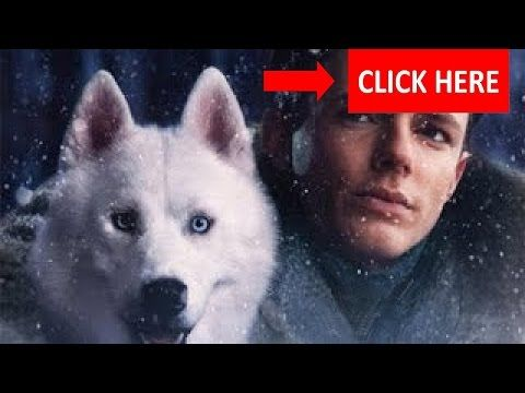 Val Kilmer - Iron Will full movie - YouTube
