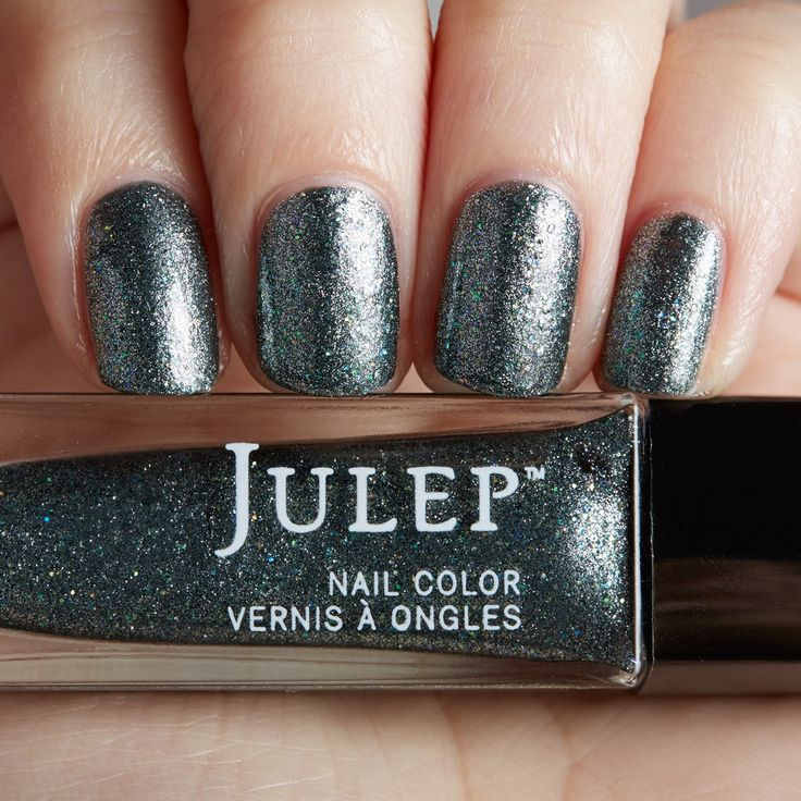 68 Best My Julep Collection Images On Pinterest