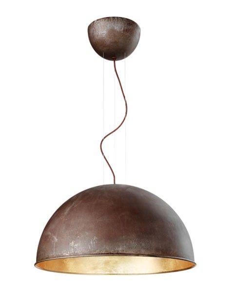 #Galileo 06 LED #ilfanale