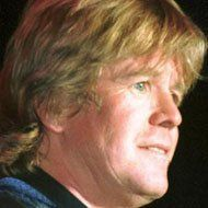 Happy Birthday to my childhoog rock star, Herman of Herman's Hermits---Peter Noone, 11/05/1947