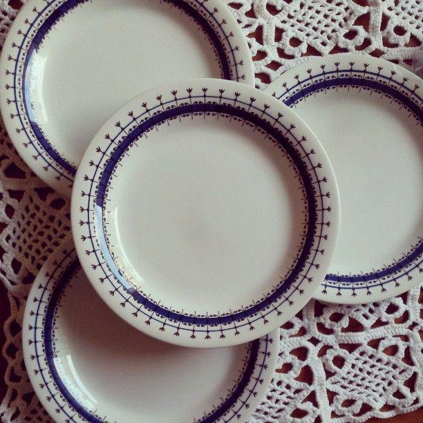 smide, swedish design Gefle