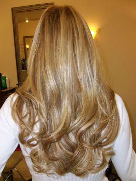 25 best edwinas great lengths kilkenny images on pinterest great great lengths hair extensions chicago il remy real hair extensions applied at our salon pmusecretfo Gallery