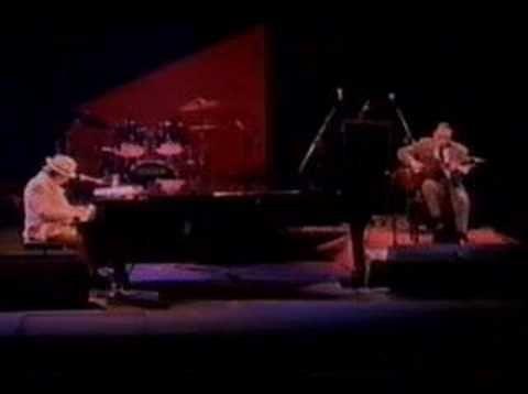 João Gilberto & Tom Jobim - Desafinado
