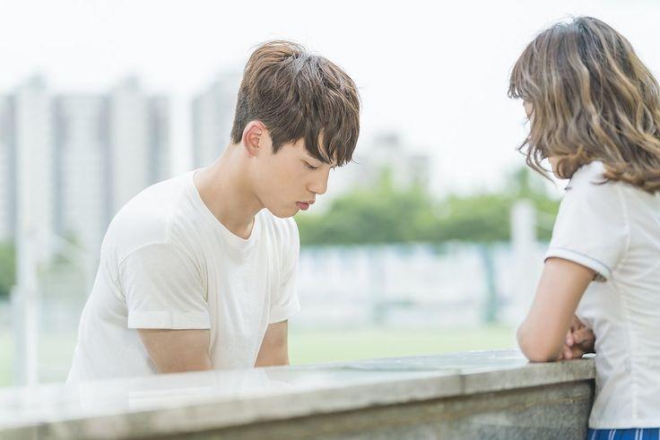 [학교 2017] 김세정의 추적 노트, 용의자 X를 찾아라! : 네이버 포스트