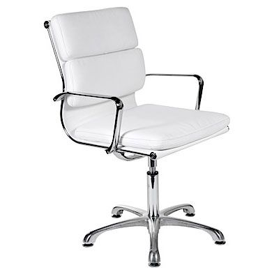 199 modern furniture earl visitor chair modern office chairs eurway