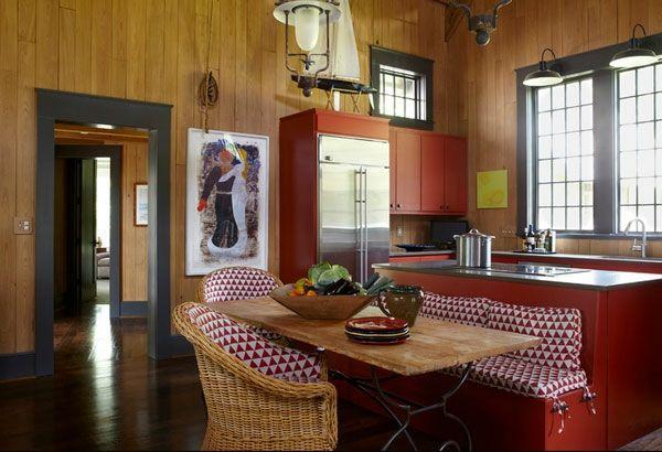 die besten 25 k cheninsel mit herd ideen auf pinterest k cheninsel bar gro e hocker und herd. Black Bedroom Furniture Sets. Home Design Ideas