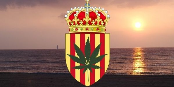 Catalonia Parliament Regulates Barcelona Cannabis Clubs  20/12/2014
