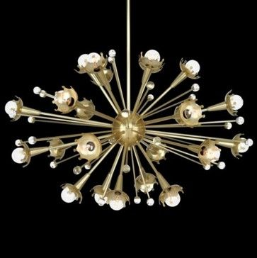17 best images about contemporary chandeliers on pinterest. Black Bedroom Furniture Sets. Home Design Ideas