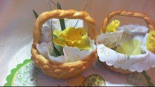 ciasto drożdżowe dla diabetyków z mąki pełnoziarnistej: Przepisy, składniki, porady kulinarne - Smaker.pl