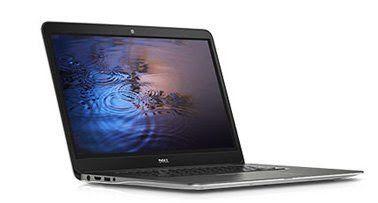 """de toate : Dell Inspiron i7559-763BLK 15.6"""" Full-HD Gaming La..."""