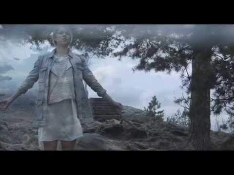 Laura Moisio - Jäähyväiset - YouTube