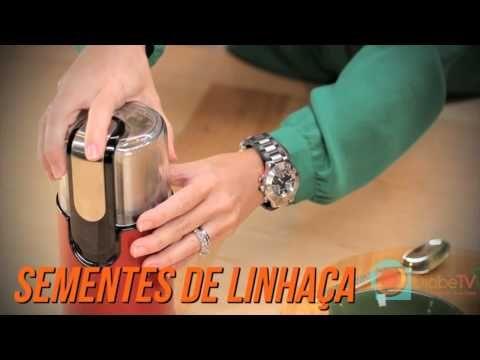 Conheça a Linhaça e seus Benefícios - DiabeTV - http://blogbr.diabetv.com/conheca-a-linhaca-e-seus-beneficios/