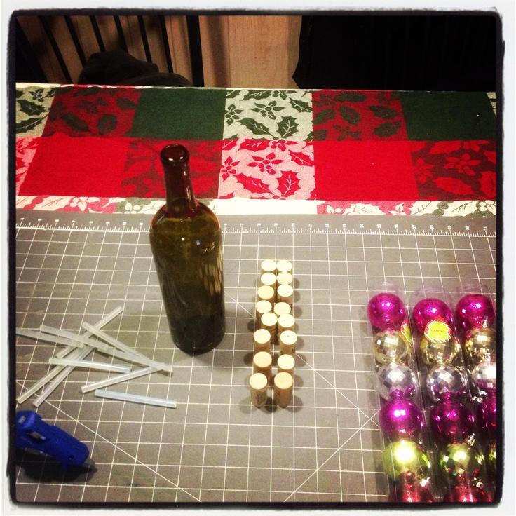 Decorative Wine Bottle Stoppers: 10 Best Decorative Wine Bottle Stoppers Images On