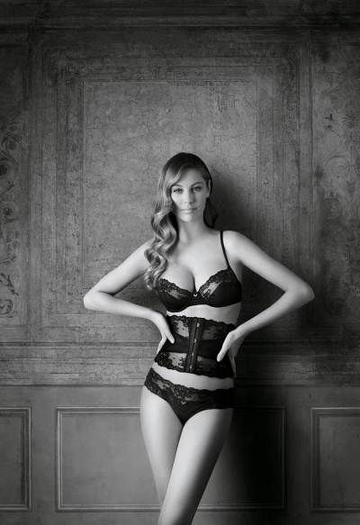 Yamamay FW 2015-16 Ad campaign (15).jpg (400×583)