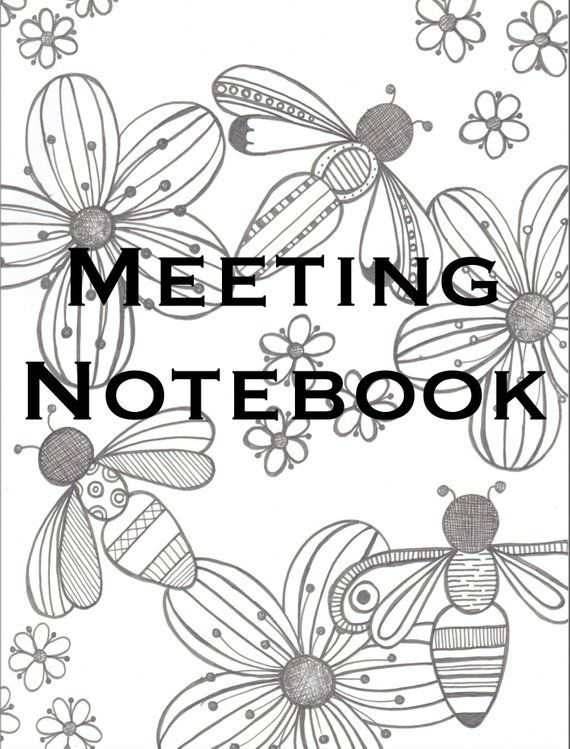 Printed custom JW Convention, meeting, personal study