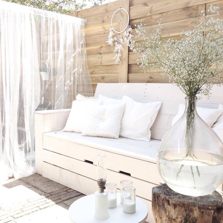 27 Instagram Interieur inspiratie top 5