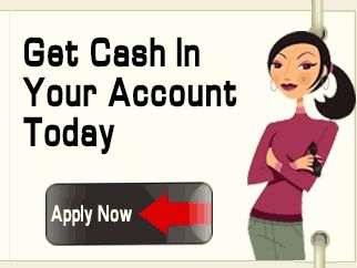"""To meet any urgent cash needs you can take up the help of """"Apply For A Loan"""" and this you can do even if you do not have healthy credit status!"""