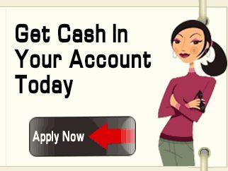 Interac e transfer payday loan photo 10