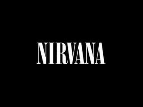 Nirvana - In Bloom - YouTube