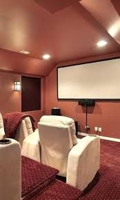 home theater diy luxury home theater design home movie theater room ideas - Home Theater Room Design Ideas
