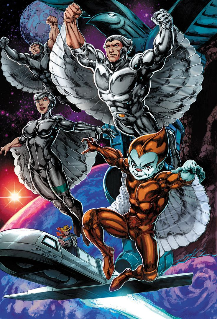 76 best silverhawks images on pinterest 80 s comic art
