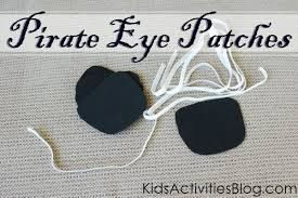 pirate birthday ideas for kids – Google Search #diypiratecostumeforkids pirate b…