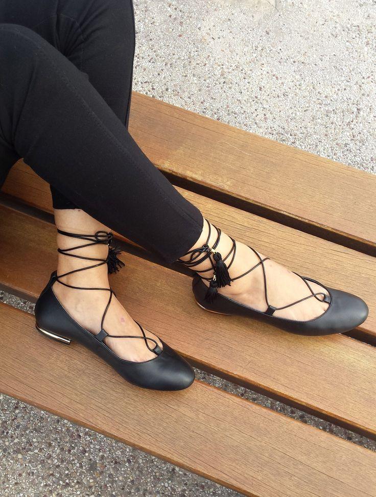 Tessel Shoes Women