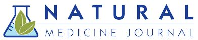 Natural Medicine Journal: The Official Journal of the American Association of Naturopathic Physicians