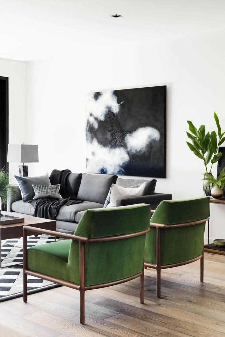 best photos affiches images on Pinterest Drawing room