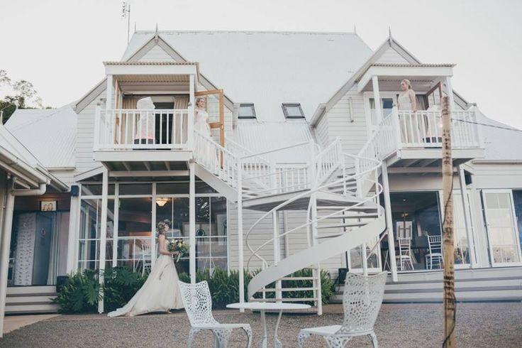 Maleny Manor Summer Showcase Weekend | Elizabeth de Varga Bridal | couture | bespoke | lace | beaded | wedding gown | Australian designer | made in Australia | Sunshine Coast | hinterland | manor bride | inspiration