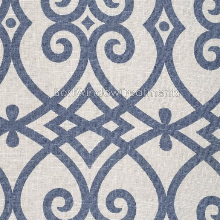 100 ideas to try about custom window treatments paisley for Window scroll function