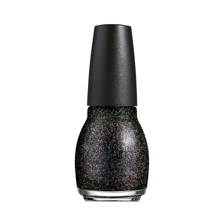 SinfulColors Starry Night 15ml