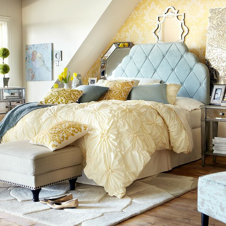 159 Best Images About Pier 1 Imports~ On Pinterest