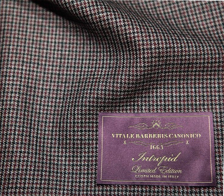 Vitale Barberis Canonico Intrepid Limited Edition.jpeg (1013×885)