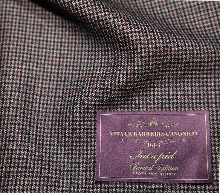 Vitale Barberis Canonico Intrepid Limited Edition.jpeg (1013×885)