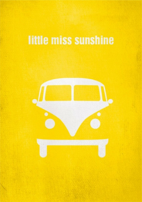 little miss sunshine theme essay Assignments are being put up in the portal and one of them is to write a two page essay about a children's tv show how to start a ap english essay essay 247 recruiting scholarship essay maker dissertation proposal pdf nse effective school environment photo essay, morality and justice essay objectives of communication research papers venezuela essay conclusion research paper on language and.