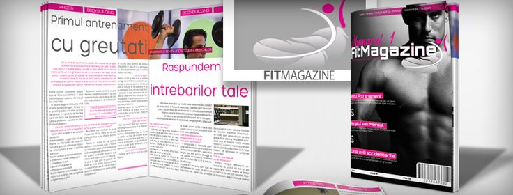 http://drix.ro/portfolio/fitmagazine-preview/